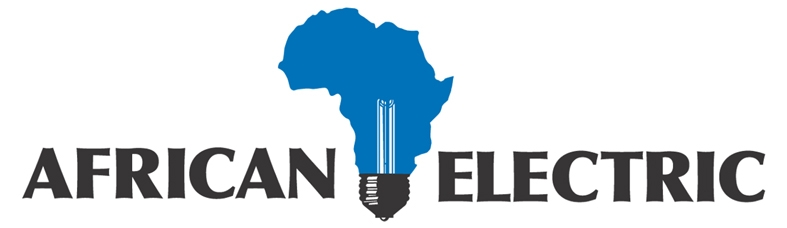 African Electric